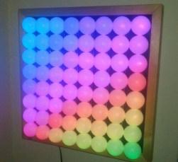 pingpong-light-03