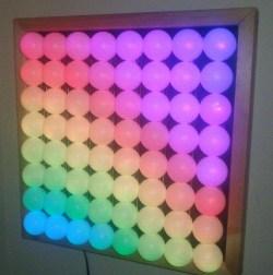 pingpong-light-04