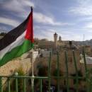 האם יש עם פלסטיני? (חלק א׳)