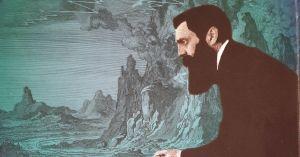 האם הלאום היהודי חשוב יותר מן הלאום הפלסטיני?