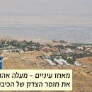 זמן ישראל: ״מאחז עיניים – מעלה אהוביה מדגים את חוסר הצדק של הכיבוש״