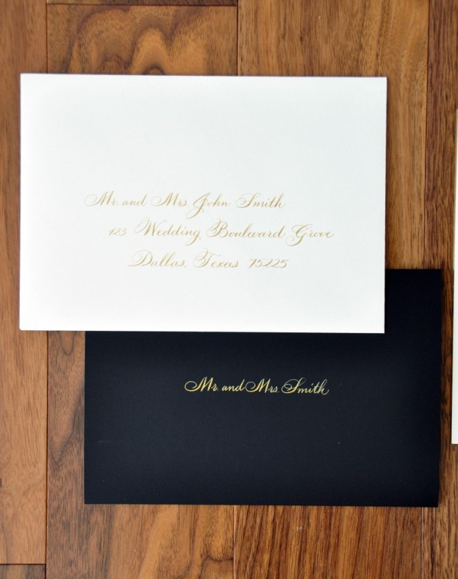 Vintage Damask Wedding Invitationcrafty Pie Modern Petal Red Invitations Envelopes