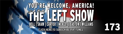 173_The_Left_Show