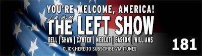 181_The_Left_Show
