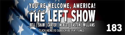 183_The_Left_Show