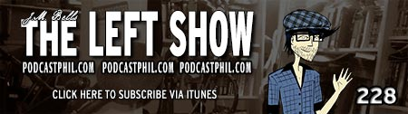 228_The_Left_Show