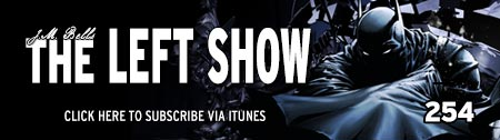 254_The_Left_Show