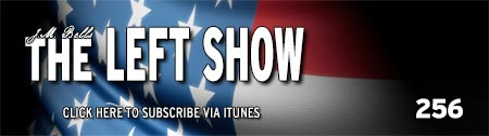 256_The_Left_Show