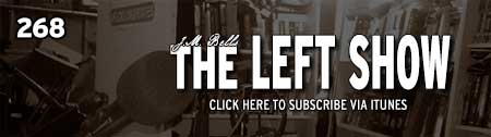 268_The_Left_Show