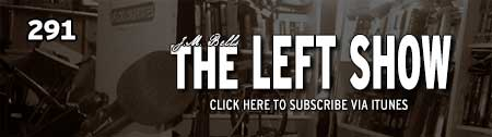 291_The_Left_Show