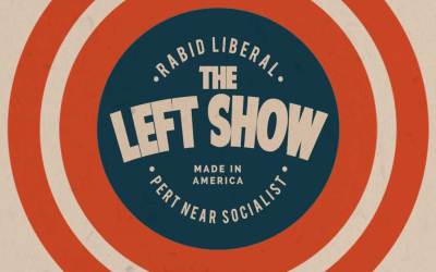 517 The LEFT Show | Propensity for Problems