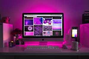 web sitesi tasarım trendleri 2020