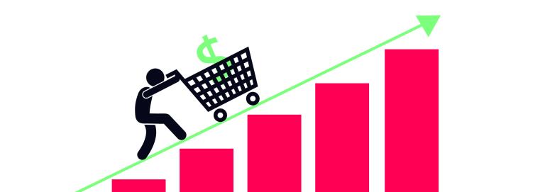 Shopify: Trafik ve Satışları Arttırma
