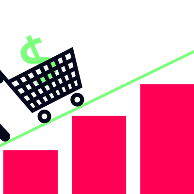 Shopify: Increasing Traffic and Sales