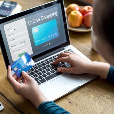 Shopify: Büyümesi Hakkında 4 Gerçek