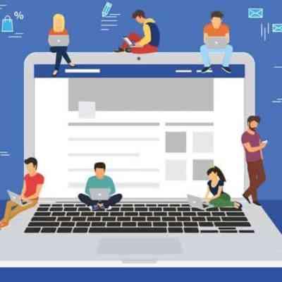 Facebook Reklamları İçin Bütçe Nasıl Yapılır: Maliyet Tahmini