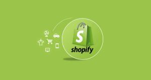 Shopify E-Ticaret Uzmanı