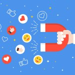 sosyal-medya-etkileşim