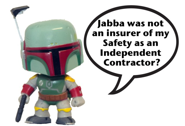 Boba_IndependentContractor_3030