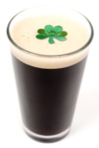 Beer4LeafClover