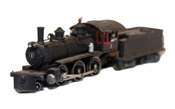 Train_2405_Final