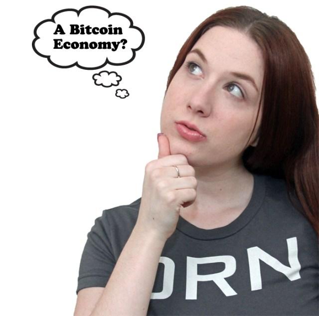 AlmostHuman_Bitcoin