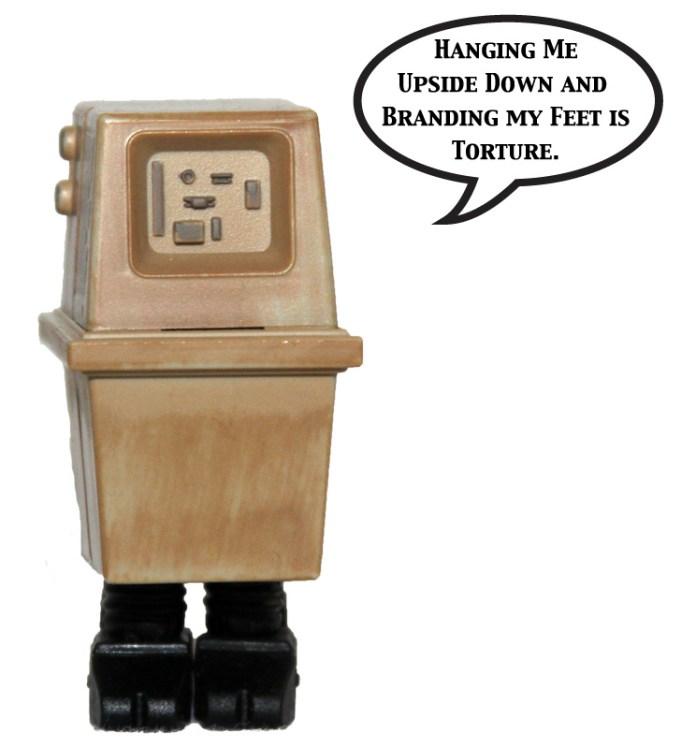 PowerDroid_Torture