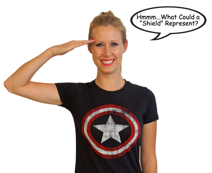 Cap_Shield_Represent_7697