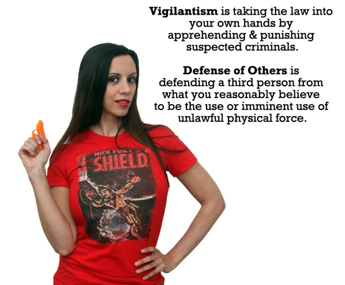 Vigilantism-DefenseofOthers1