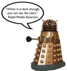 Dalek_Star_6705