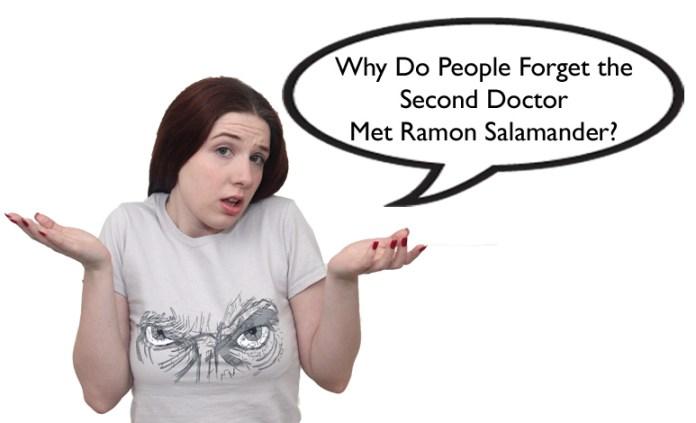 DoctorWho_Salamander