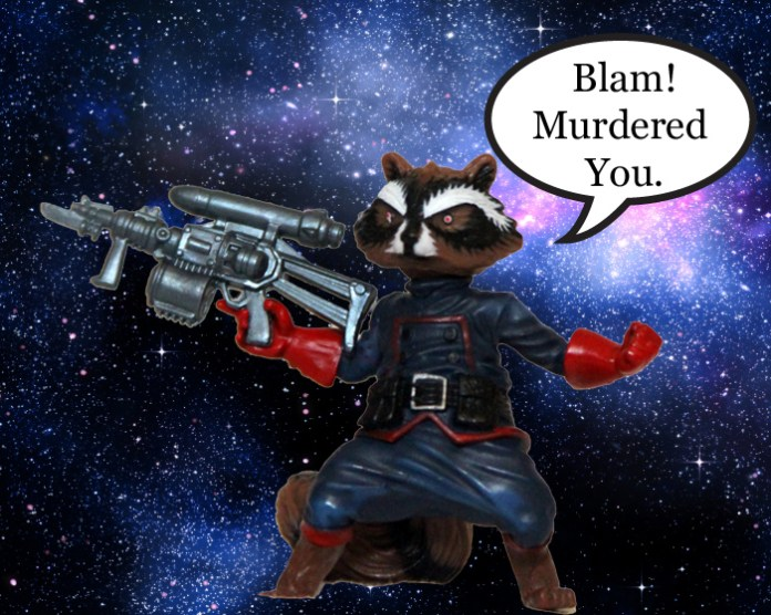 RocketRaccoon_9079