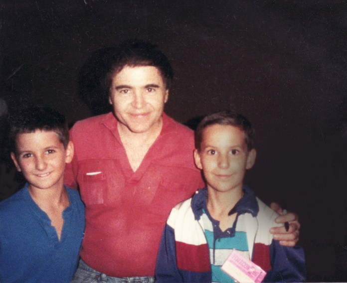 Josh,Gabe,Checkov2