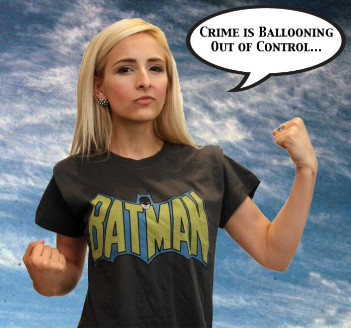 LeslieCrystal_Batman_Balloon