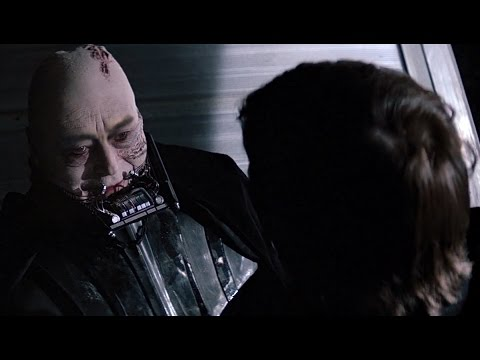 Vader_Dying
