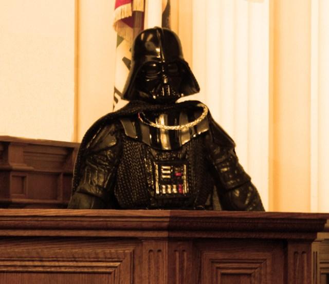 Vader_Testifying_Sepia_3422