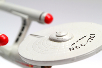 Enterprise-NCC1701
