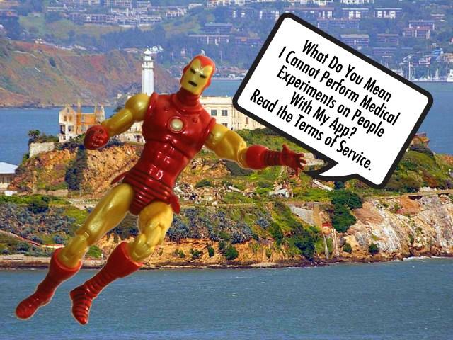 IronMan_Alcatraz_3