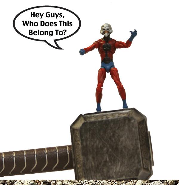 Ant-Man-Thor-Hammer