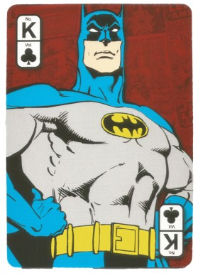 Batman_King_Clubs