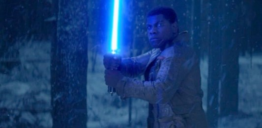 Finn-Lightsaber-Hollywood-Reporter-image-533x261