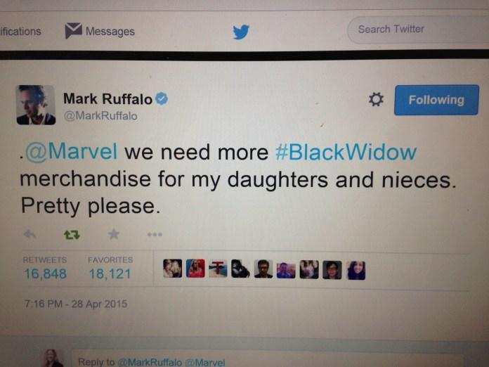 Hulk-Tweet-1024x768