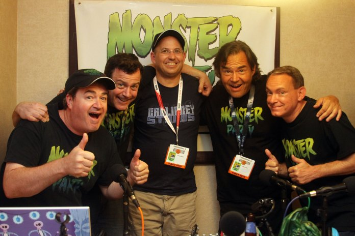 MonsterParty_SDCC_3654