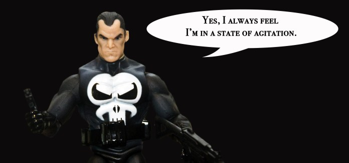 Punisher_I_am_Agitated_0535