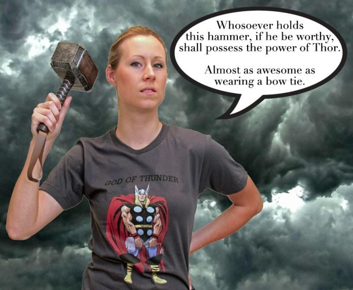 Thor_Storm_Bowtie