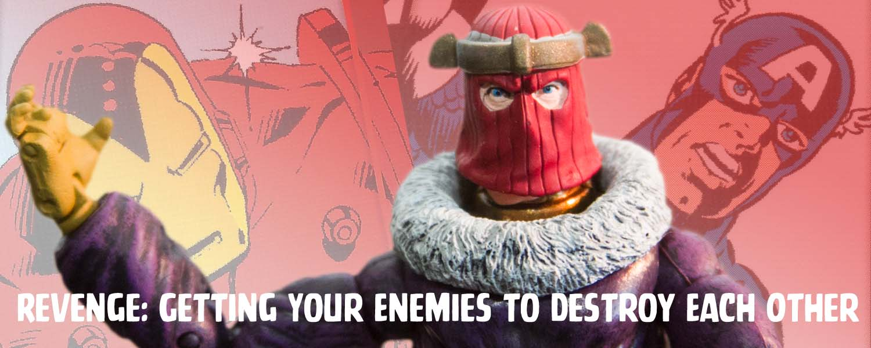 Cap_IronMan_Zemo_Revenge
