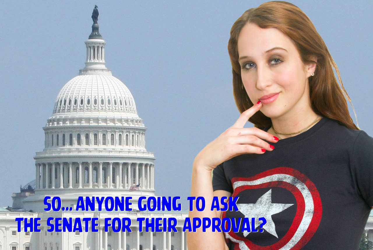 Senate_Approve_CivilWar