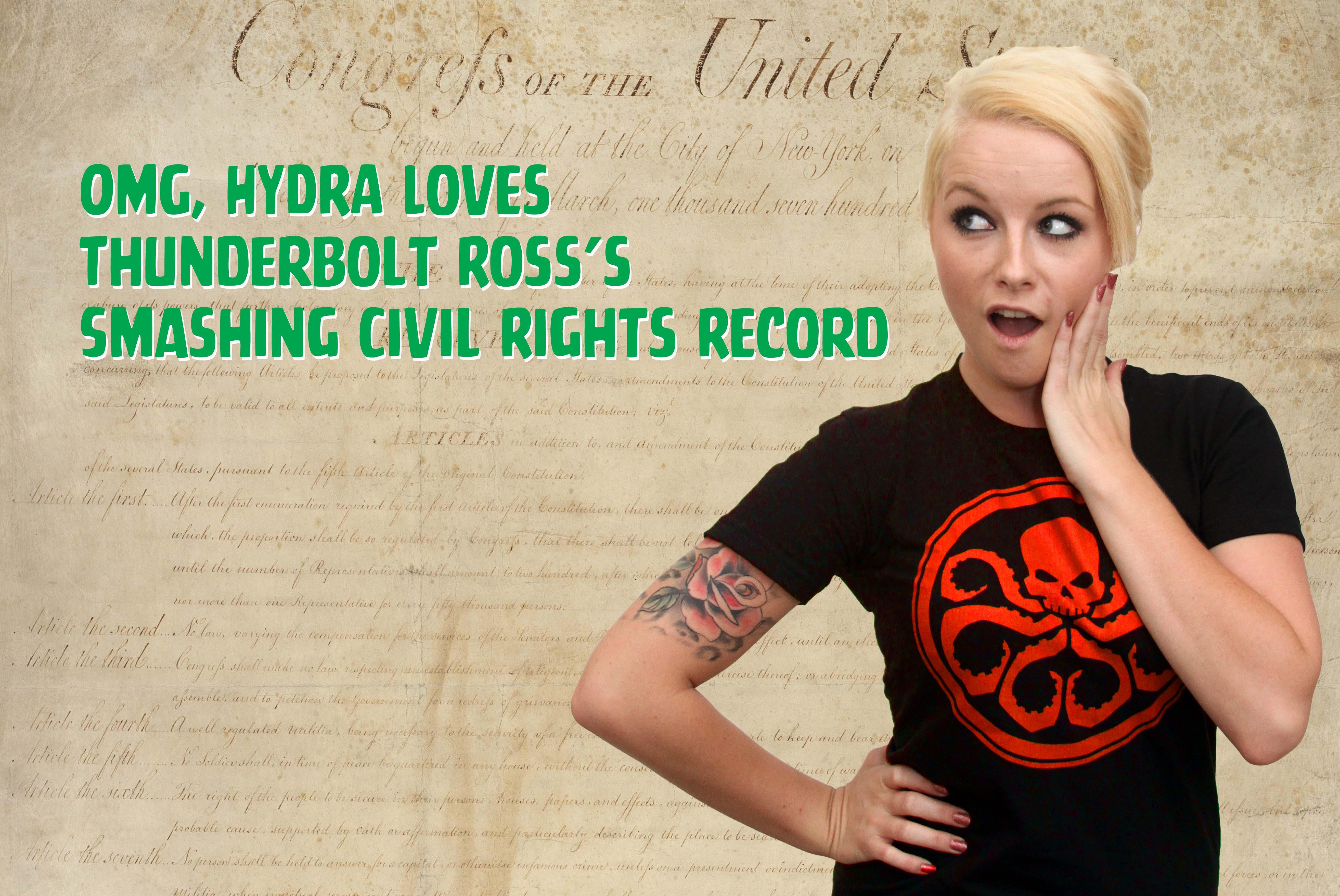 Thunderbolt_Ross_Civil_Rights_9390
