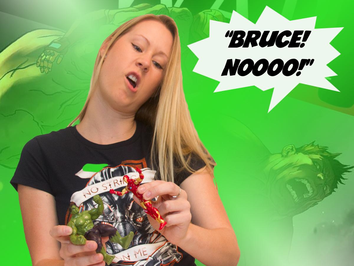 Hulk_No