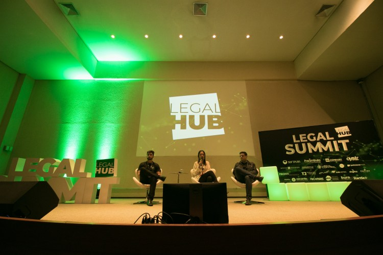 Legal Summit 2019-249